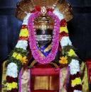 Pradosham Sri Nandeeswarar Abhishekam